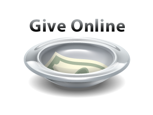 icon-giveonline.png